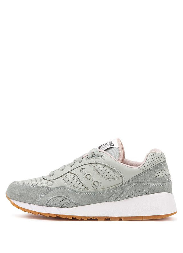Men's Shadow 6000