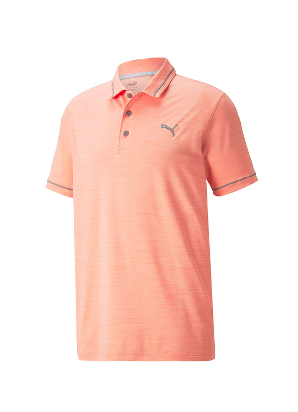Men's Huck Sunglasses
