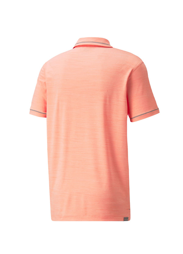 Men's Cecilio Sunglasses