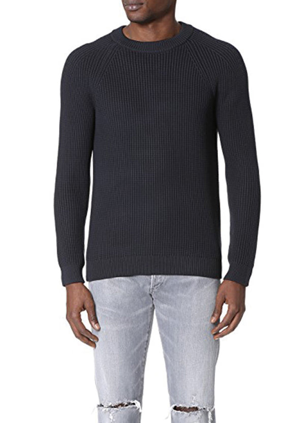 Men's Martig Barnev Knit Sweater G1187701