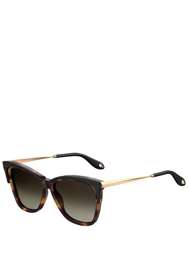Women's Givenchy Eyewear