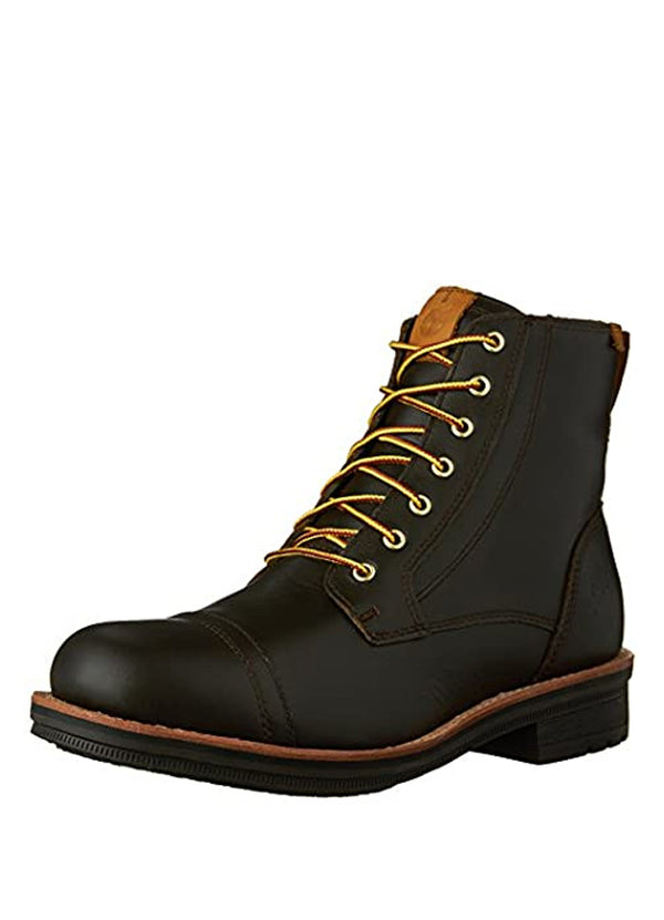 "Willoughby 6"" Boots - Men's TB0A18KC-001"