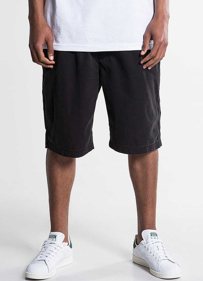 Brushed Beach Short 112220