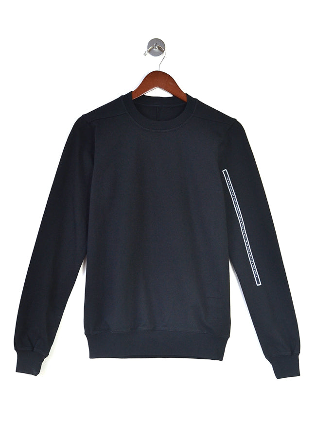 Crew Neck Sweat DS18S3220
