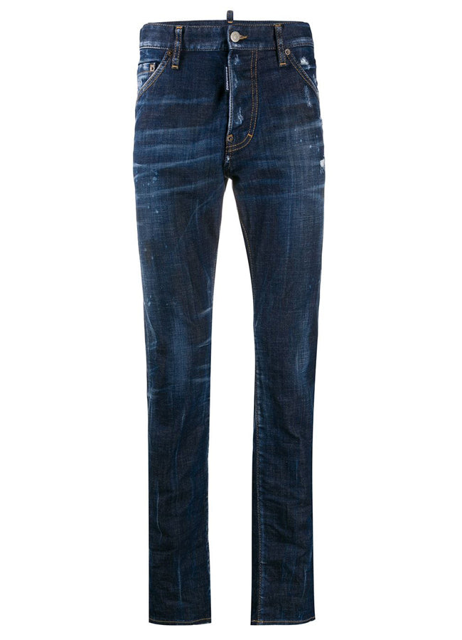 Men's Cool Guy Jean (S71LB0629)