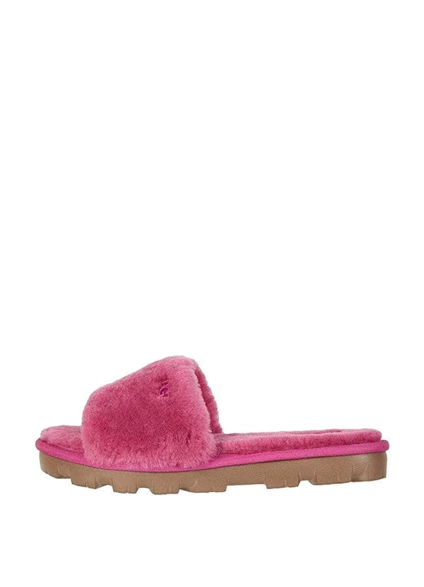 Cozette  Women's Slipper (1100892)