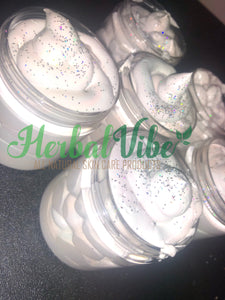 Unicorn Body Butter