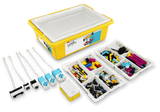 LEGO Education Spike Prime Kit