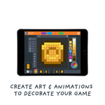 Bloxels EDU Software Activation Code