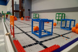 Vex IQ Table