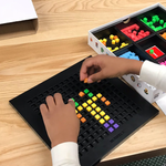 Bloxels Educator Set