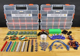 Crazy Circuits Makerspace Set