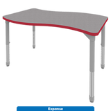 Artcobell Tables