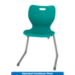 Artcobell Seating