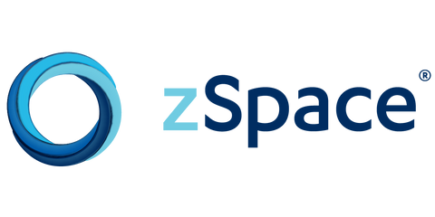 zSpace Software