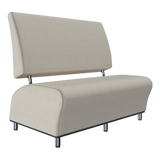 Artcobell & Fomcore Soft Seating