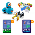 Dash Home Learning Bundle