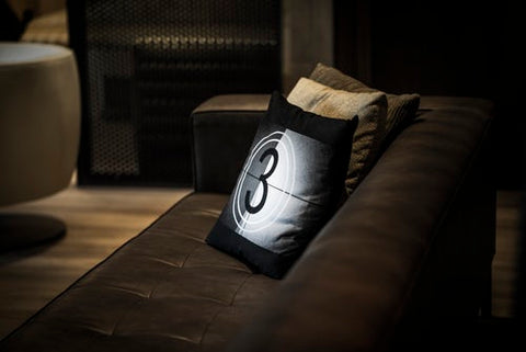 products/BI-007_Pillow_Designer_Product_Images_by_Business_Titans_3.jpg