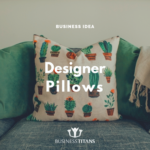 products/BI-007_Pillow_Designer_by_Business_Titans_1.png