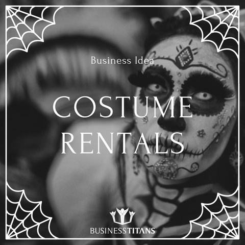 products/BI-009_Costume_Rentals_by_Business_Titans_1.png
