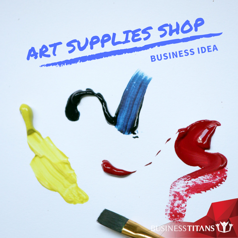 products/BI-011_Art_Supplies_Shop_by_Business_Titans_2.png