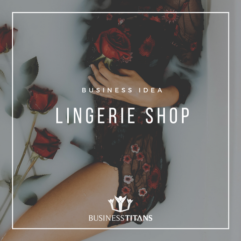 products/BI-012_Lingerie_Shop_by_Business_Titans_1.png