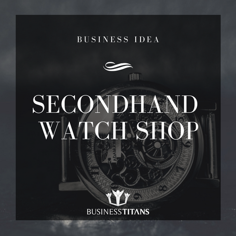 products/BI-016_Secondhand_Watch_Shop_by_Business_Titans_1.png