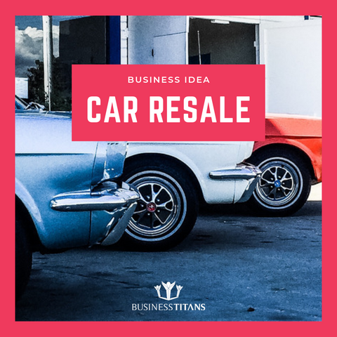 products/BI-022_Car_Resale_by_Business_Titans_1.png
