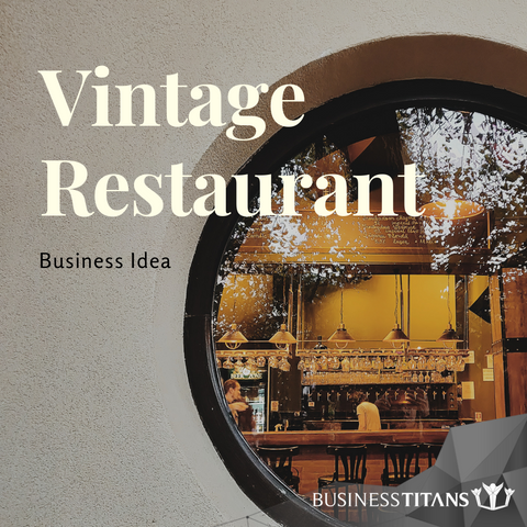 products/BI-032_Vintage_Restaurants_by_Business_Titans_3.png