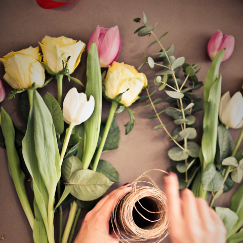 products/BI-033_Creative_Florist_Images_by_Business_Titans_4.png