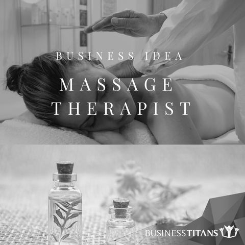 products/BI-035_Massage_Therapist_by_Business_Titans_1.png
