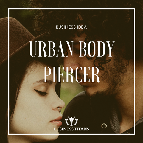 products/BI-036_Urban_Body_Piercer_by_Business_Titans_1.png