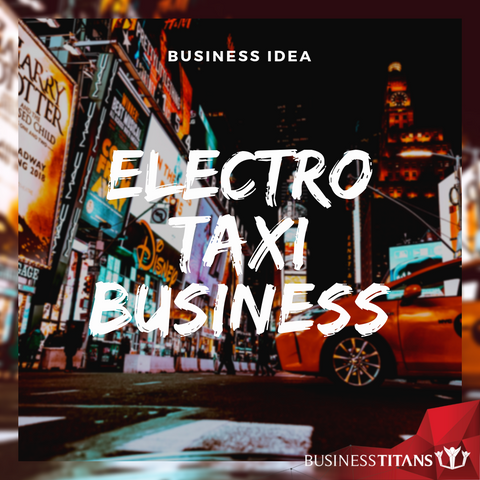 products/BI-038_Electro_Taxi_Business_by_Business_Titans_1.png