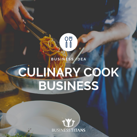 products/BI-041_Culinary_Cook_Business_by_Business_Titans_1.png