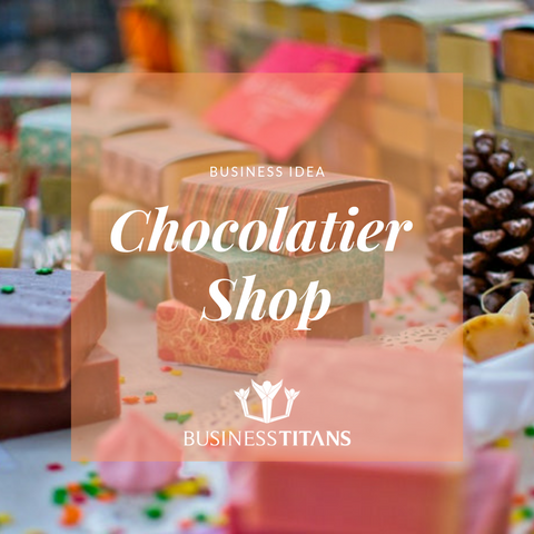 products/BI-044_Chocolatier_Shop_by_Business_Titans_1.png