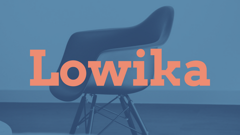 products/BK-002_Lowika_in_Apricot_by_Business_Titans_1.png