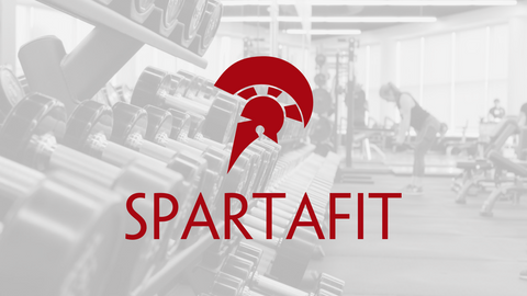 products/BK-003_Spartafit_in_Sangria_by_Business_Titans_1.png