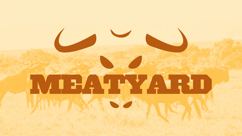 products/BK-005_Meatyard_by_Business_Titans_5.png