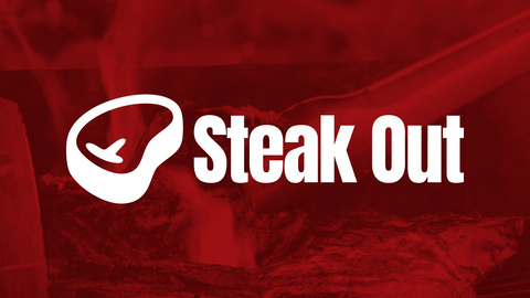 products/BK-007_Steak_Out_by_Business_Titans_5.png