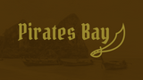 Pirates Bay Brand