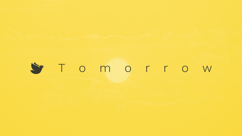 products/BK-009_Tomorrow_by_Business_Titans_5.png