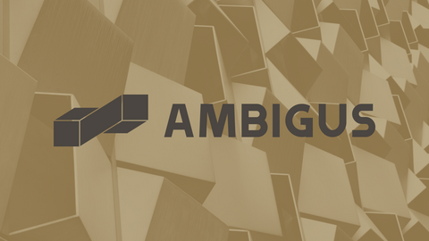 products/BK-014_Ambigus_by_Business_Titans_5.png