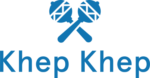 products/BK-017_Khep_Khep_Blue_by_Business_Titans.png