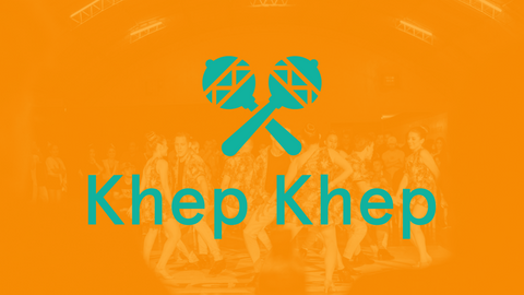 products/BK-017_Khep_Khep_by_Business_Titans_2.png