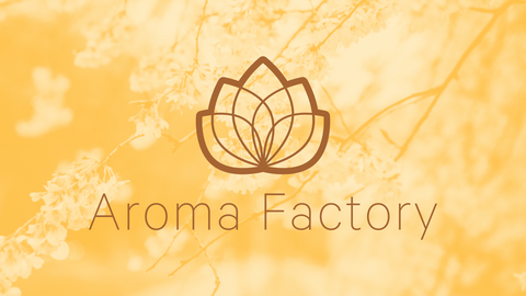 products/BK-021_Aroma_Factory_by_Business_Titans_5.png