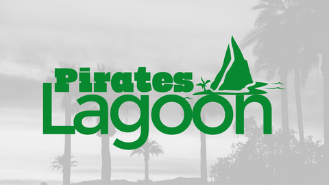 products/BK-022_Pirates_Lagoon_by_Business_Titans_5.png