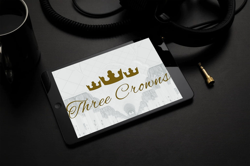 Three Crowns Brand