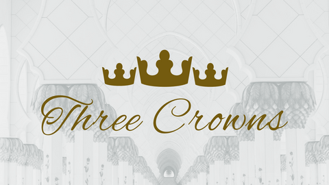 products/BK-027_Three_Crowns_by_Business_Titans_5.png