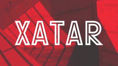 products/BK-030_Xatar_by_Business_Titans_5.png