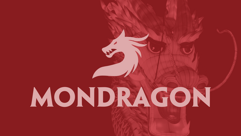 products/BK-033_Mondragon_in_Eunry_by_Business_Titans_1.png